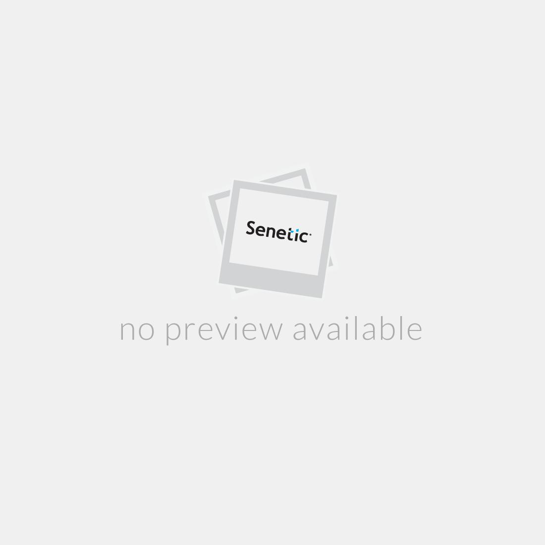 """Dell 24 Monitor   P2419H - 60.5cm(23.8"""") Black"""