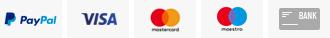 en-ie-payment-block-horizontal