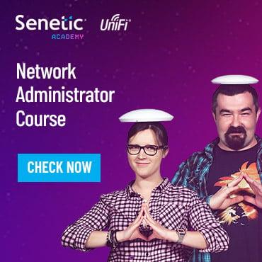 Senetic Academy