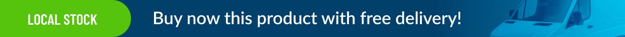 product-banner-sa-local-stock